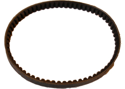 Electric Scooter Parts: 560-5M/15 Drive Belt